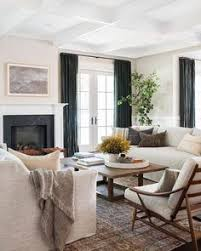 2171 Best Maison images in 2019 | Chairs, Country homes, Diy ideas ...