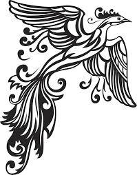 Twitsnaps Zoom Check Out This Beautiful Bird Tattoo Beautiful