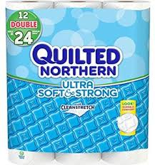 Quilted Northern And Bath Tissue Coupons Worth $3.00 & Deal - FTM & Quilted Northern And Bath Tissue Coupons Worth $3.00 & Deal Adamdwight.com