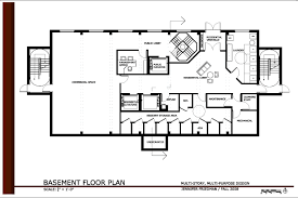 small office building floor plans. Floor Plan Delectable Building Maker Small House And Home Design Commercial Templates Software Free Office Plans