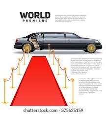 <b>World Premiere</b> HD <b>Stock</b> Images   Shutterstock
