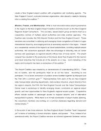 resume cv cover letter introduction argument you are its writing 41