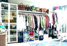 clothing storage solutions. Clothing Storage Ideas No Closet For Clothes Room With Solutions