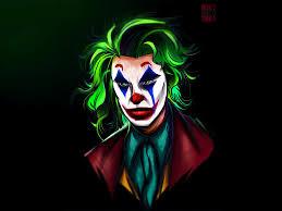 Joker Wallpaper 3d Hd