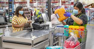 walmart eases covid 19 restrictions on