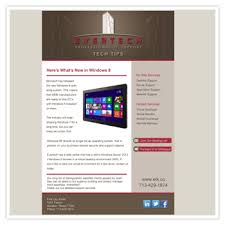 Html Eflyer Templates Email Marketing Html Email Design E Flyers E