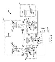 similiar mcneilus wiring schematic keywords mcneilus wiring diagrams mcneilus wiring diagrams for car or