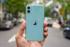 Ipho E Iphone 11