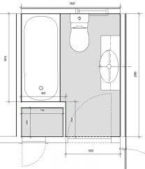 bathroom design layout ideas. Small Bathroom Design Plans Floor Plan Inspiring Good Kohler Ideas Collection Layout H