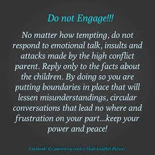 Co Parenting Quotes Fascinating Divorce Quotes Quote Images