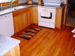 Linoleum Kitchen Flooring Options Linoleum Flooring Kitchen Flooring Improvements Best Kitchen