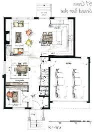 small open floor plan homes small house plans with open floor plan a best of open concept floor plans beautiful small small open floor plan ranch homes