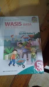 Maybe you would like to learn more about one of these? Kunci Jawaban Buku Bahasa Jawa Kelas 5 Kurikulum 2013 Ilmu Soal