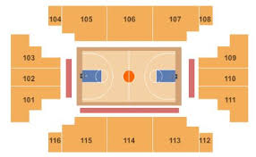 Htc Center Tickets And Htc Center Seating Chart Buy Htc