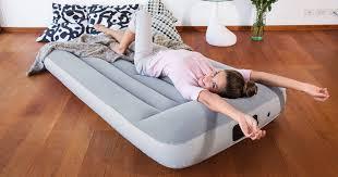 best air mattress for 2021 cnet