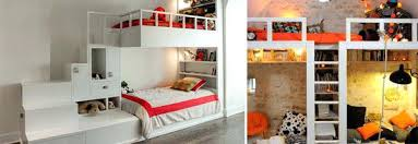 Beautiful Cool Bedroom Ideas For Teenage Girls Bunk Beds Bed Decorating With Concept