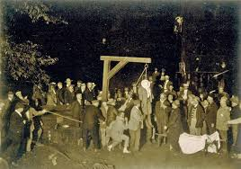 The Lure of Summer at the Bohemian Grove; The Elite's Cremation of Care Ceremony  Images?q=tbn:ANd9GcT9vQlT9RCd-TS6d2sERA2mAIleDmqg45fegudvdEsLEV9qvWm4