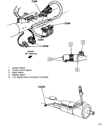 wiring diagram for 93 pontiac grand prix wiring discover your 83 chevy el camino wiring diagram