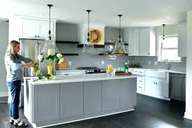 Kitchen Renovation Cost Calculator Acatasolutions Co