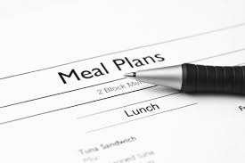 Frugal Meal Planning - Meal Planning Made Simple!