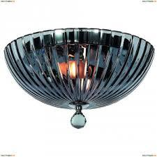 <b>Потолочный светильник 4001/03</b> PL-2 <b>Divinare</b> Lianto — купить в ...