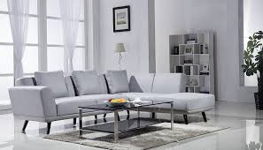 Light grey couch Rug Costco Decor Cindy Modern Light Sectional Decorating Dark Recliner Sofa Crawford Rooms Leons Living Ashley Furniture Fabric Storage Sleeper Gray Adjustable Salthubco Costco Decor Cindy Modern Light Sectional Decorating Dark Recliner