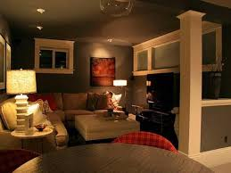dark basement paint. Interior Paint Colors For Basements Dark Basement Samehadaku.us