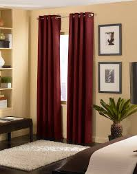 maroon curtains for living room. loading zoom maroon curtains for living room e
