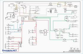 free software for electrical wiring diagram free pressauto net car wiring diagrams explained at Wiring Diagrams For Free