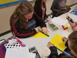 website that helps math why online math homework help is  help me my trigonometry homework college trigonometry help math homework help precalculus essay writing website review