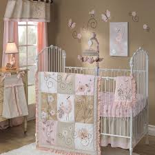 awesome 15 best adorable crib sets images on babies rooms 15 piece crib bedding sets prepare