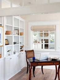 Cottage Style Office Furniture Charming Beach Style Office Furniture