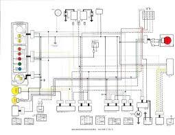 virago 750 wiring diagrams donghanhcungtuky com virago 750 wiring diagrams maxim wiring diagram enthusiasts diagrams com forums virago x 1996 yamaha virago