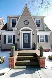 Modest Stunning Home Exteriors Exterior Of Home Ideas Design Interesting Zillow Home Design