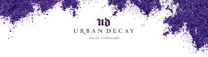 urban decay logo. student lock-in at urban decay boutique logo