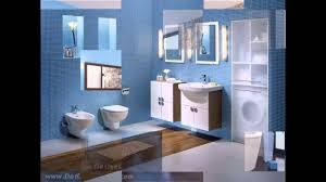 brown and blue bathroom accessories. Modren Blue BathroomEngaging Brown And Blue Bathroom Decor Navy Exuberance Naturaln  Engaging With Accessories E
