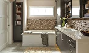 bathroom remodeling columbia md. Bathroom Remodeling Columbia Md Bathtub Installation Near As The Premier  Remodel . O