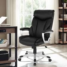 photo stirring dreaded best home office chair under wirecutter