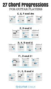 Cmac Seating Chart Detailed Cmac Cmac5866 On Pinterest
