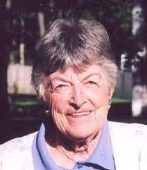 Marjorie Heath Obituary - Death Notice and Service Information