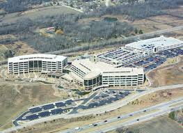 Get inexpensive coverage in place today and be ready for the unexpected. Northwestern Mutual Considering Mixed Use Development In Oak Creek
