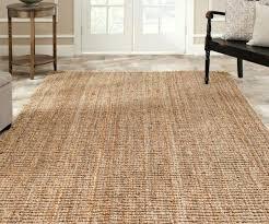 custom seagrass rugs houston design jute in inspirational diamond modern ideas bamboo mats pottery barn rug