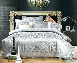 elegant king comforter sets jacquard king comforter set royal blue king comforter sets luxury lace royal