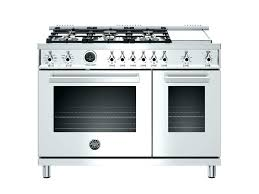 full size of kitchenaid electric range slide in white canada samsung stove oven used gap filler