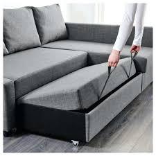 ikea twin sofa bed ikea sofa ikea