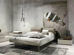 Carta Da Parati Per Camera Da Letto Ikea : Oltre idee su carta da parati per camera letto