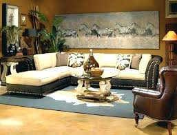African Themed Bedroom Living Room Decorating Ideas In Prepare 10 ...