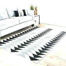 area rugs 6x9 indoor outdoor rugs indoor outdoor rug new area rugs juniper home maverick geometric area rugs 6x9