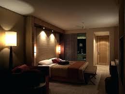 bedroom wall lighting fixtures. Wall Mounted Lights For Bedroom Light Fixtures Lighting Interior . U