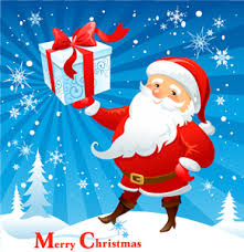 Christmas Logo Vectors Free Download